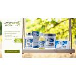 Συμπληρώματα Διατροφής Viogenesis - Υγεία & Ευεξία στο…Ζενίθ!