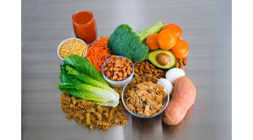 Ψευδάργυρος…το super της διατροφής μας!