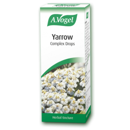 YARROW COMPLEX (GASTROSAN) A. VOGEL 50ml