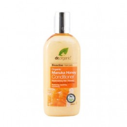 MANUKA HONEY CONDITIONER 265ml