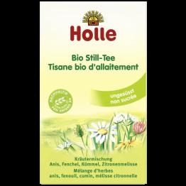 ΤΣΑΪ ΘΗΛΑΣΜΟΥ ΒΙΟ (HOLLE) 30gr HOLLE