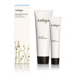 BALANCING DAY CARE CREAM (ΚΡΕΜΑ ΗΜΕΡΑΣ) JURLIQUE 40ml JURLIQUE