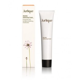 WRINKLE SOFTENING CREAM (ΑΝΤΙΡΥΤΙΔΙΚΗ ΚΡΕΜΑ) JURLIQUE 40ml JURLIQUE