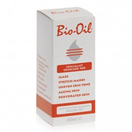 PURCELLIN BIO-OIL 60ml