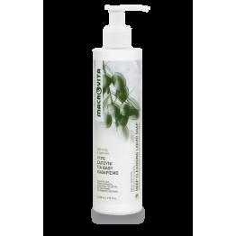 DEEP CLEANSING LIQUID SOAP (ΥΓΡΟ ΣΑΠΟΥΝΙ ΓΙΑ ΒΑΘΥ ΚΑΘΑΡΙΣΜΟ) MACROVITA 200ml MACROVITA