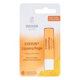 EVERON LIPPENPFLEGE (ΦΡΟΝΤΙΔΑ ΓΙΑ ΤΑ ΧΕΙΛΗ) WELEDA 4,8g WELEDA