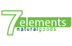 7 ELEMENTS NATURAL GOODS