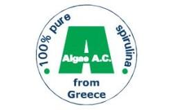 ALGAE A.C.