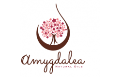 AMYGDALEA NATURAL OILS