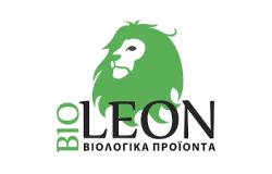 BIOLEON