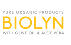 BIOLYN PURE ORGANIC PRODUCTS