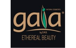 GAIA ETHEREAL BEAUTY