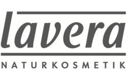 LAVERA NATURKOSMETIK