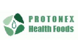 PROTONEX HEALTH FOODS