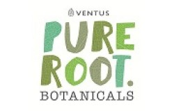 PURE ROOT BOTANICALS