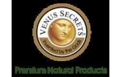VENUS SECRETS