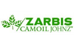 ZARBIS CAMOIL JOHNZ