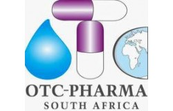 OTC PHARMA INTERNATIONAL